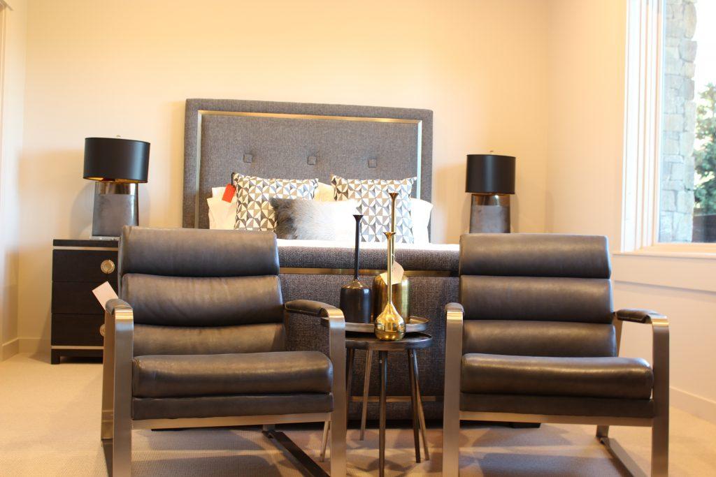Guest Suite 2 02