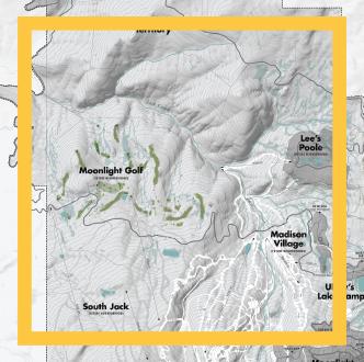 Download Moonlight Basin Map